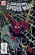 Amazing Spider-Man (1998 2nd Series) 577B