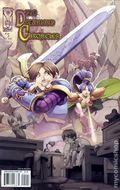 Dreamland Chronicles (2008 IDW) 5B