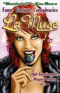 La Muse GN (2008) 1-1ST