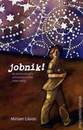 Jobnik GN (2008) 1-1ST