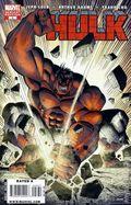 Hulk (2008 Marvel) 8C
