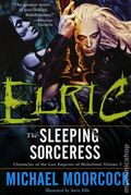 Elric Chronicles of the Last Emperor of Melnibone SC (2008-2010 Del Rey Books) 3-1ST