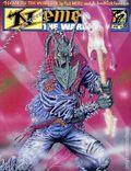Nemesis The Warlock TPB (1985-1989 Titan) 9-1ST