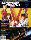 Enterprise Incidents (1976) 26