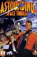 Astounding Space Thrills (1998 Day One) 3A