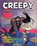 Creepy Archives HC (2008-2019 Dark Horse) 3-1ST