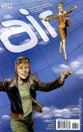 Air (2008) 6