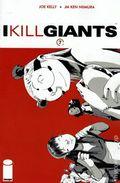 I Kill Giants (2008 Image) 7