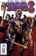 Marvel Zombies 3 (2008) 4