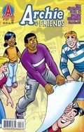 Archie and Friends (1991) 127