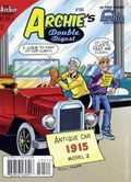 Archie's Double Digest (1982) 195