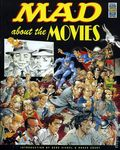 MAD About the Movies TPB (1998 Special Warner Bros. Edition) 1-1ST