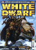 White Dwarf (1977-Present Games Workshop Magazine) 347