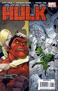 Hulk (2008 Marvel) 8B