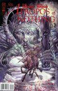 Sir Apropos of Nothing (2008) 2B