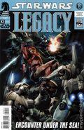 Star Wars Legacy (2006) 32