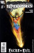 Supergirl (2005 4th Series) 37