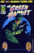 Green Hornet (1991 Now) 22BU