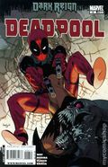 Deadpool (2008 2nd Series) 6