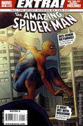 Amazing Spider-Man Extra (2008) 2