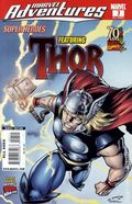 Marvel Adventures Super Heroes (2008-2010 1st Series) 7