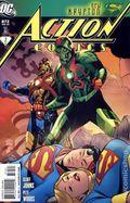 Action Comics (1938 DC) 872B