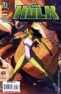She-Hulk (2005 2nd Series) 37
