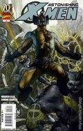 Astonishing X-Men (2004 3rd Series) 28