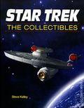 Star Trek The Collectibles SC (2008) 1-1ST