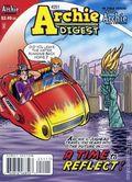 Archie Comics Digest (1973) 251