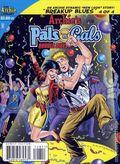 Archie's Pals 'n' Gals Double Digest (1995) 128