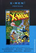 Marvel Premiere Classic Library Edition HC (2006-2013 Marvel) 21-1ST