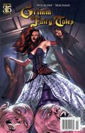 Grimm Fairy Tales (2005) 35A