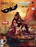Alter Ego (1999 Magazine) 83