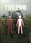 End, The GN (2007 Fantagraphics) 1-1ST