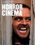 Horror Cinema HC (2008 Taschen) 1-1ST