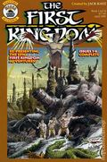 First Kingdom TPB (2005- ) 1-1ST