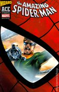 Amazing Spider-Man (1963 1st Series) Wizard Ace Edition 3