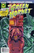 Green Hornet (1991 Now) 27BU