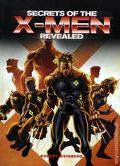 Secrets of the X-Men Revealed SC (2006 Digest) 1-1ST
