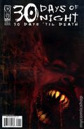 30 Days of Night 30 Days til Death (2008) 1B