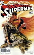 Superman (1987 2nd Series) 685