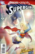Supergirl (2005 4th Series) 38