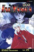 Inu Yasha TPB (2003-2010 Viz) New Edition 29-1ST