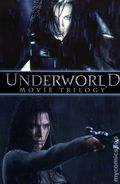 Underworld Movie Trilogy TPB (2008 IDW) 1-1ST