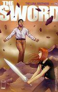 Sword (2007 Image) 16