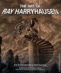 Art of Ray Harryhausen SC (2006) 1-REP