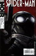 Spider-Man Noir (2009) 3A