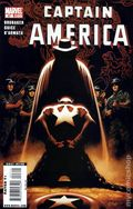 Captain America (2004 5th Series) 47