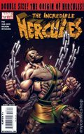 Incredible Hercules (2008-2010 Marvel) 126